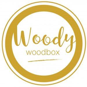 Woody Woodbox